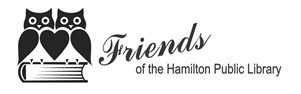 Friends of Hamilton Public Library