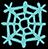 snowflake image from roundicons.com via smashingmagazine.com